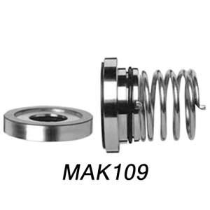 MAK109