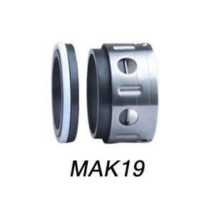MAK19