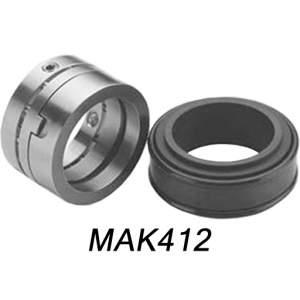 MAK412