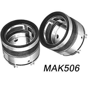 MAK506