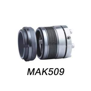 MAK509