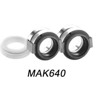 MAK640