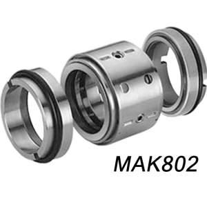 MAK802