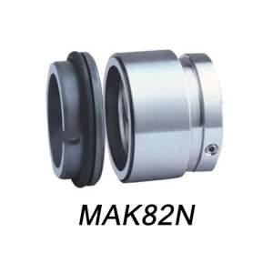MAK82N