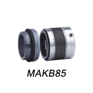 MAKB85