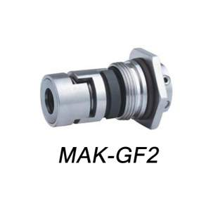 MAK-GF2