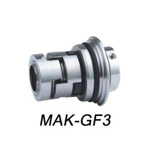 MAK-GF3