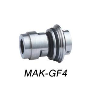 MAK-GF4