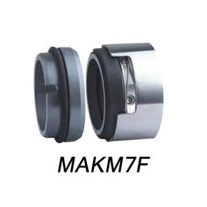 MAKM7F