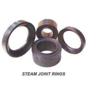 Steam Joint Rings