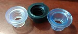 Drip Fitting Grommet