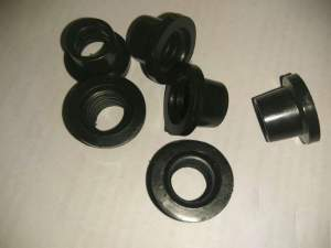 Neta Type Medium Grommet