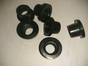 Paragon Type Gromet