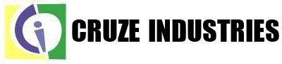 Cruze Irrigation