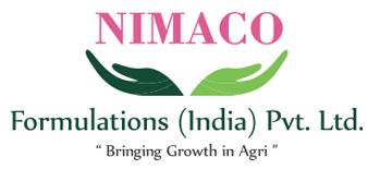 Nimaco Formulations (India) Pvt Ltd