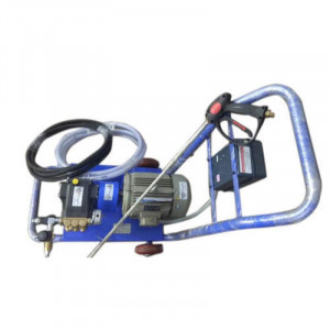 Car Washer Pump Suppliers In Tiruchirappalli