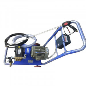High Pressure Car Washer Suppliers In Thrissur