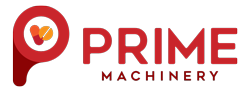 Prime Machinery