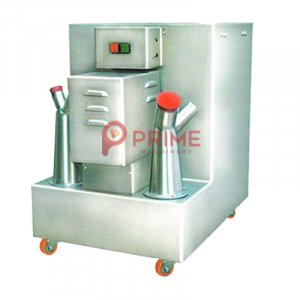 Dust Extraction Machine Manufacturers In Bogra