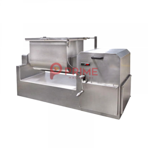 Mass Mixer Machine Manufacturers In Mymensingh