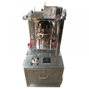 Mini Tablet Press Machine Suppliers In Sylhet