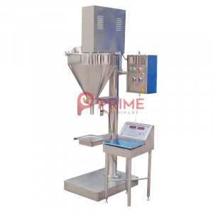Powder Filling Machine Suppliers In Bogra
