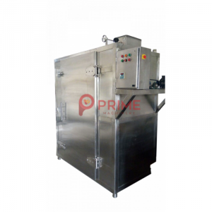 Tray Dryer Manufacturers In Jessore