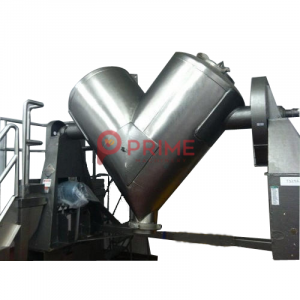 V Shape Blender Manufacturers In Bogra