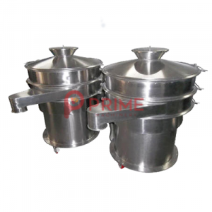 Vibro Sifter Machine Suppliers In Bogra