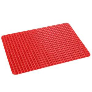 Silicone Rubber Baking Mat