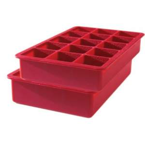 Silicone Rubber Ice Cube Tray Manufacturer In Manali