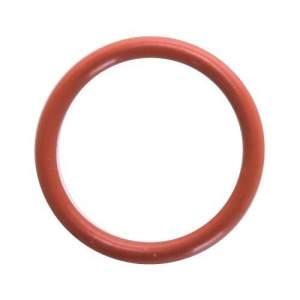 Silicone Rubber O Ring Manufacturer In Baddi