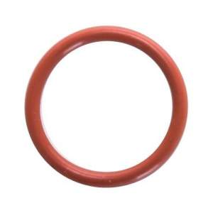 Silicone Rubber O Ring Manufacturer In Goa