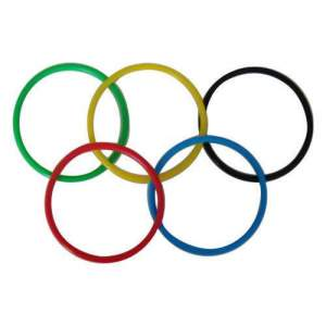Silicone Rubber O Ring Manufacturer In Jabalpur