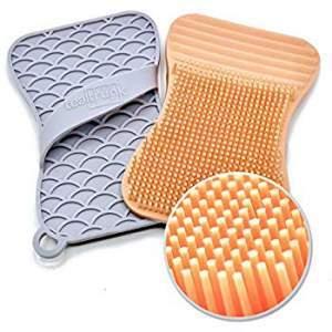 Silicone Sponge Coral Manufacturer In Chennai