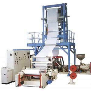 Extrusion Machine