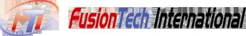FusionTech International India