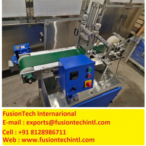 Looking For Squcre Soap Cutting Machines In La Margineda Andorra