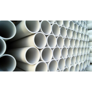 Rational Priced Producer Of 6 Inch PVC Core With RIB Near Incles Andorra