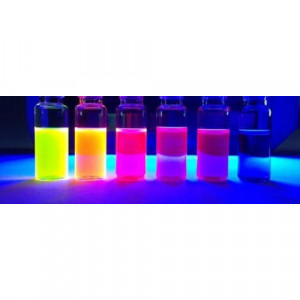 Fluorescent Dyess