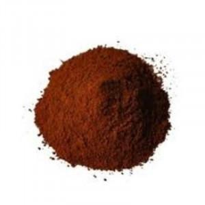 Acid Brown Dyes Suppliers In Balikpapan