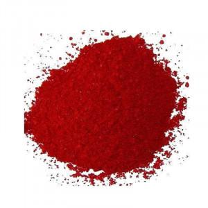 Acid Red Dyes Manufacturer In Denpasar