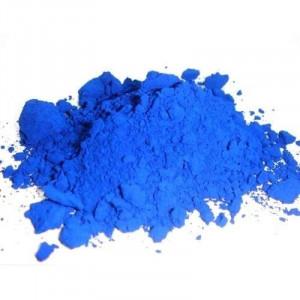 Blue Dyes Manufacturer In Pontianak