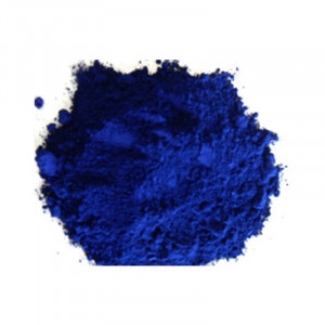 Direct Blue Dyes Manufacturers In Jakarta