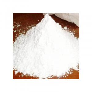 Metanilic Acids Manufacturers In Makassar