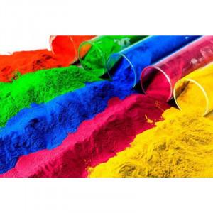 Reactive Dyes Suppliers In Pangkal Pinang