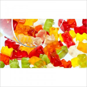 Synthetic Food Pigments Manufacturer In Palembang