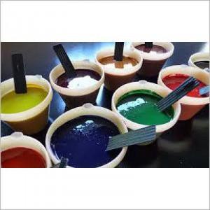 Vat Dyes Exporters In Mersin