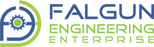 Falgun Engineering Enterprise