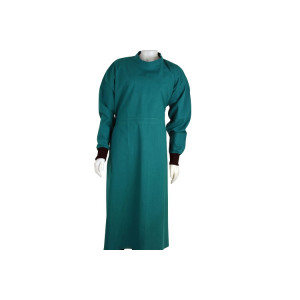 Reusable Surgical Gowns
